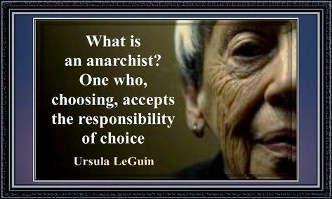 58 Anarchy Ideas In 2021 Anarchy Anarchism Anarcho Capitalism