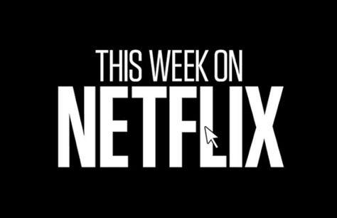 9 Netflix ideas   netflix, series movies, best series