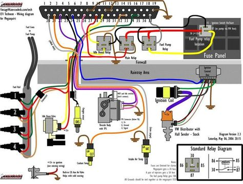 Pin By Claudio Antonio Solares On 1 Legends Shop And Garages Automotive Technician Automotive Repair Automotive Electrical