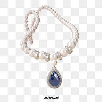 Sapphire Pearl Necklace Jewelry Clipart Sapphire Necklace Png Transparent Clipart Image And Psd File For Free Download Hand Painted Necklace Jewelry Illustration Pearl Necklace Vintage