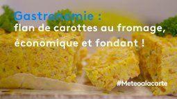 Replay Meteo A La Carte Emission Du 22 Novembre 2019 Du France 3