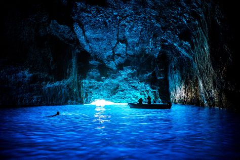 Amazing caves near #Kas, #Antalya, #Turkey