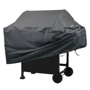 100 Waterproof Bbq Gas Grill Cover For Weber Spirit Ii E 310 313028982914 Ebay Grill Cover Bbq Accessories Gas Grill Covers