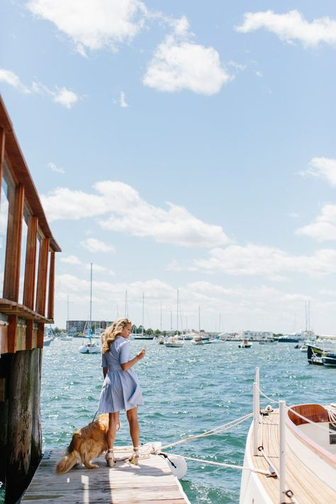 The Ultimate Newport, Rhode Island Summer Travel Guide from Abby Capalbo Providence Rhode Island, Newport Rhode Island, Narragansett Rhode Island, Weekender, Rhode Island Beaches, Lanai Island, Best Island Vacation, Where Is Bora Bora, Bon Voyage