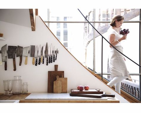 So thrilled to be featured on Remodelista today! It's going to be a rocking 2015! Come see us in Beaune! Merci Emily Johnston for such wonderful images.   http://www.remodelista.com/posts/the-cooks-atelier-cooking-school-and-cookware-shop-in-beaune-france  www.thecooksatelier.com