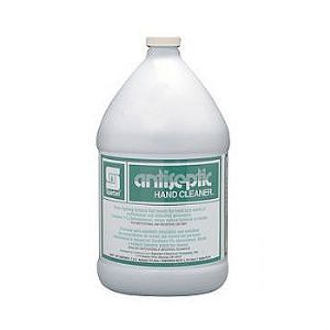 An Excellent All Purpose Ready To Use Germ Fighting Formulation
