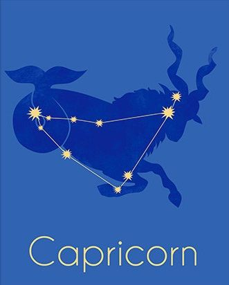 march 7 capricorn horoscope