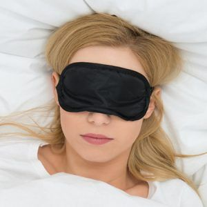 The 9 Best Sleep Masks To Help You Block Out Light Best Sleep Mask Good Sleep Sleep Mask