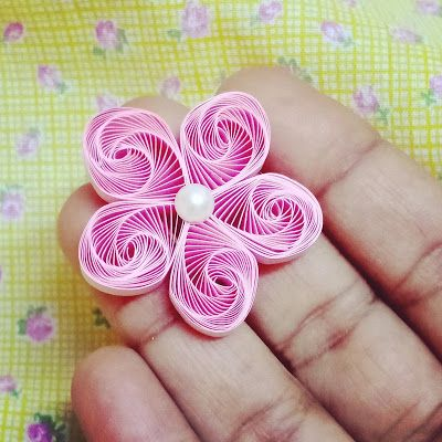 Neli Quilling, Paper Quilling Earrings, Paper Quilling Cards, Paper Quilling Flowers, Quilling Work, Paper Quilling Patterns, Quilled Paper Art, Quilling Paper Craft, Quilling Ideas