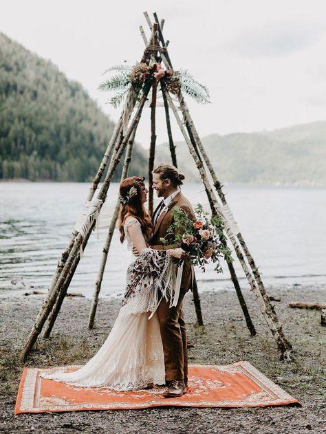 14 Adorable Shoes For Women Heels Ideas Camp Wedding Wedding