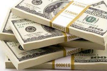 Making Money Online Ebook By Manoj Iyer Rakuten Kobo In 2020 Money Cash Loans For Bad Credit Money