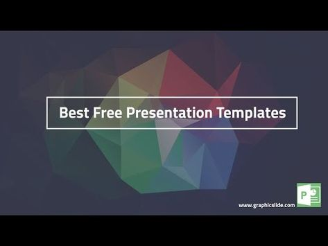 Love awesome design feast your eyes on best free presentation feast your eyes on best free presentation free download powerpoint templates free powerpoint template graphicslide pinterest templ toneelgroepblik Images