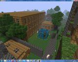 minecraft photo: minecraft minecrafthus1ejklar.png