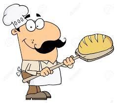Resultado de imagen para panes bakery modelos