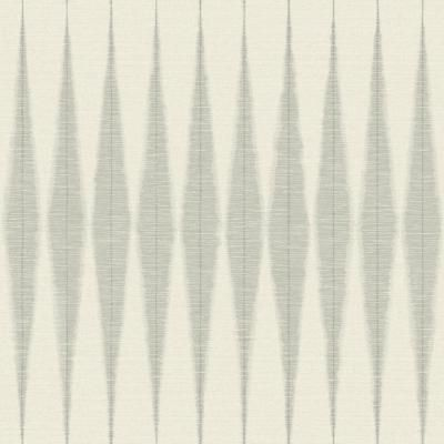 Magnolia Home By Joanna Gaines 34 Sq Ft Magnolia Home Handloom Peel And Stick Wallpaper Cool Grey 23066 Magnolia Homes Peel And Stick Wallpaper Grey Wallpaper