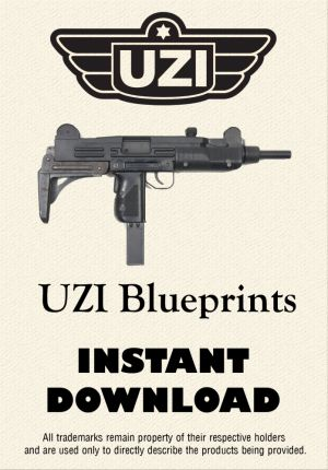 Browning firearms Manuals \ Blueprints - Instant Download This is a - copy blueprint property development