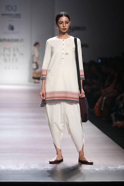Fashion week india fashion week, pakistan fashion, fashion over 50 bl