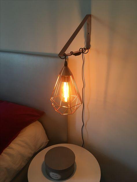 Diy Equerre Castorama Lampe Baladeuse Leroy Merlin Lampe