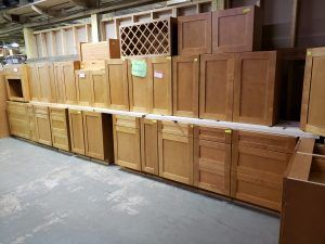 Mccarren Supply Surplus Building Materials Surplus Building Supplies Building Materials Interior Exterior Doors Remodel