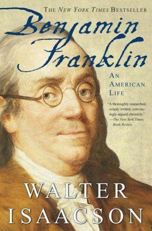 Top quotes by Benjamin Franklin-https://s-media-cache-ak0.pinimg.com/474x/b9/51/a6/b951a6511139dbe4ee5cc3b4509795c2.jpg