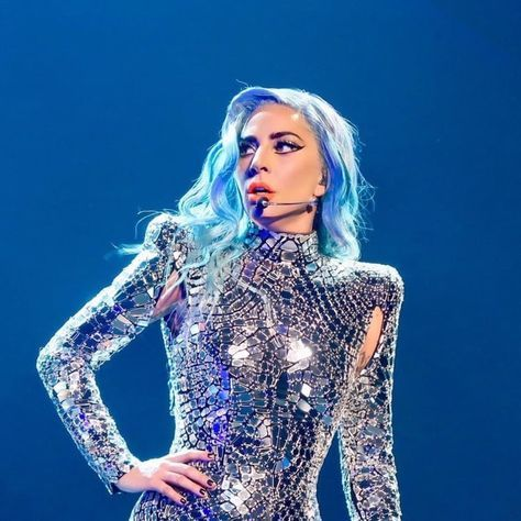 Review Top 6 Disco Ball Costume Ideas Of 2019 Light Solutions Etere By Etereshop Lady Gaga Live Lady Gaga Pictures Lady Gaga Photos