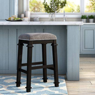 Admirable Sixtine Bar Counter Stool Products In 2019 Bar Stools Short Links Chair Design For Home Short Linksinfo
