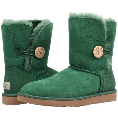 e4395ad07c0 List of Pinterest women's boots ankle low heels ugg australia ...