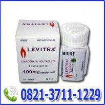 spesifikas levitra obat kuat tahan lama asal negara germany