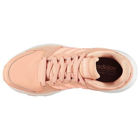 adidas Crazy Chaos Ladies Trainers in