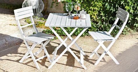 Conjuntos De Muebles Para Balcon Leroy Merlin Muebles Para