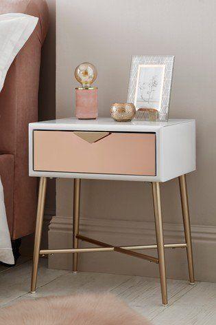 Bedroom Decor Ideas Affordable Luxury Design Decor Blush