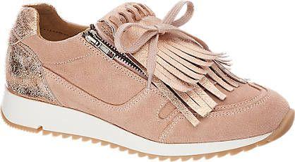 Pretty Love Sneaker Sneakers Wedge Sneaker Shoes