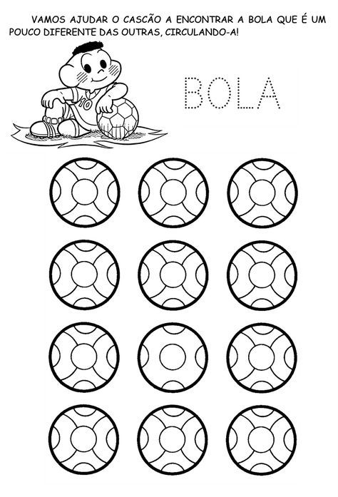 Copa Do Mundo Algumas Atividades Com Imagens Copa Do Mundo