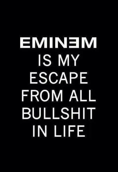Top quotes by Eminem-https://s-media-cache-ak0.pinimg.com/474x/b9/5b/e0/b95be0da2786ea8e2e5e7a5d5df17e8a.jpg