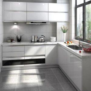 Source German Design High Gloss Fiberglass Kitchen Cabinets For Modular Kitchen On M Alibaba Co High Gloss Kitchen Cabinets Kitchen Cabinets High Gloss Kitchen