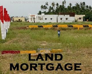 Land Mortgage Loan In Chennai Apply 9840136583 For Vacant Land Mortgage Loan Patta Land Mortgage Loan Dtcp Land Mortga Mortgage Loans Mortgage Mortgage Rates