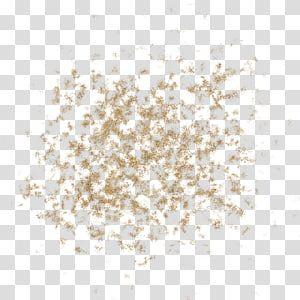 Brown Sand Sand Transparent Background Png Clipart Clip Art Transparent Background Beach Illustration