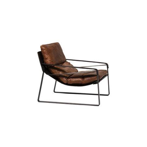 Enjoyable Pinterest Inzonedesignstudio Interior Chair Design Inzonedesignstudiocom