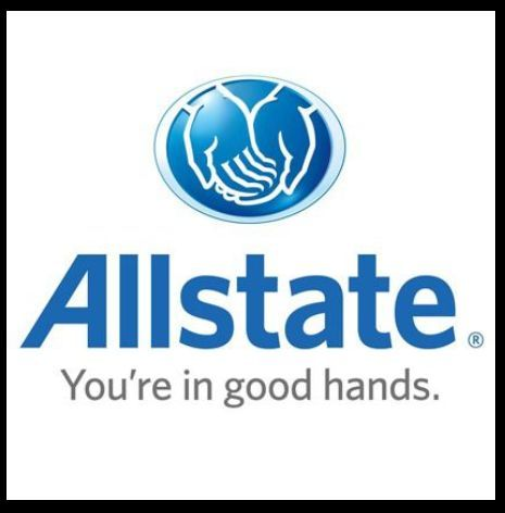 Allstate Car Insurance Has A Tight Focus On Details And Knowledge