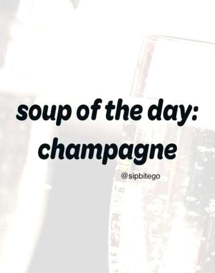 Best Quote About Champagne See Tons Of Funny Food Quotes Hilarious Food Jokes Instagram Food Captions F In 2020 Healthy Quotes Food Quotes Funny Healthy Eating Quotes