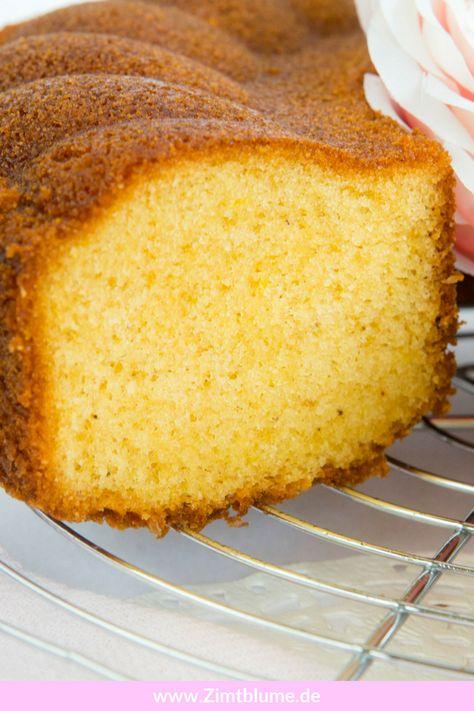 List Of Pinterest Trockene Kuchen Schneller Pictures Pinterest