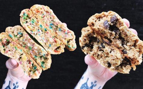 20 Vegan Things At Target That Will Revolutionize Your Pantry Vegnews In 2020 Vegan Cookies Cream Filled Cookies Vegan Bakery
