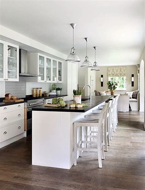 The Recipe Project Ideas Come Through Kitchen Designs Layout