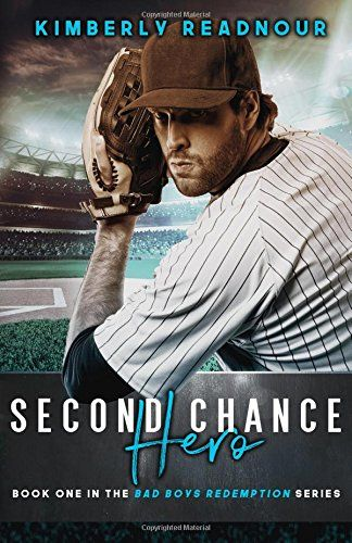 Another Story Of Bad Boy Tome 2 Pdf : another, story, DOWNLOAD, Second, Chance, Redemption, Epub/MOBI/EBooks, Sports, Romance, Books,, Romance,