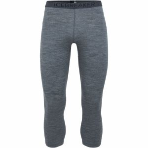 Icebreaker 200 Oasis Legless Pant - Men#039;s | #036;85.00 #style #Accessories #shopping #styles #outfit #pretty #girl #girls #beauty #beautiful #me #cute #stylish #photooftheday #swag #dress #shoes #diy #design #fashion #outfits