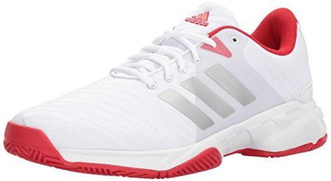 Beautiful adidas adidas Men's Barricade Court 3 Tennis Shoe