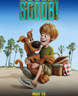 Download Movie Scoob 2020 Welcome To Wotowoto 247 Scooby Doo Images Scooby Doo Movie Scooby Doo