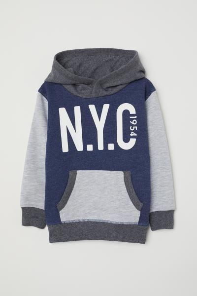 Black + Blue Hoodies & Sweatshirts   adidas US
