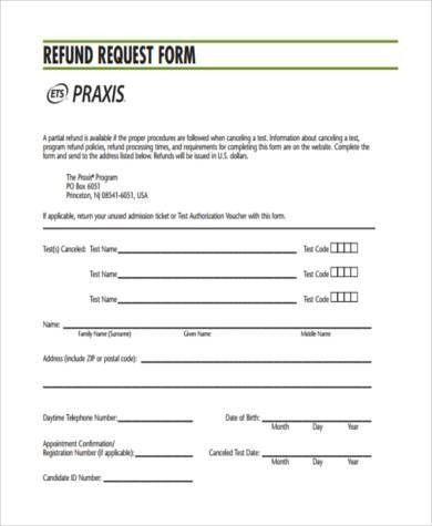 Deposit Form Filling What S So Trendy About Deposit Form Filling