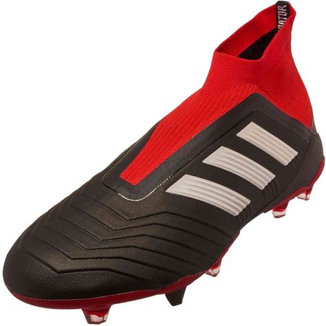 watch 8a471 06e89 Team Mode pack adidas Predator 18+ Shop for yours from SoccerPro